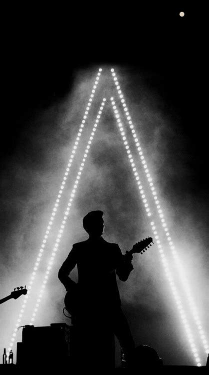 arctic monkeys iphone wallpaper | Tumblr