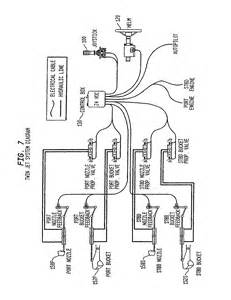 dyna single wiring diagram dyna free image about wiring kulupbdk