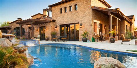Delightful Trinity Cabins #4: Fort-Worth-Luxury-Homes-Pool.jpg
