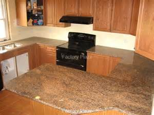 kitchen countertops chicago factory plaza car release date housetweaking glamorous backsplash