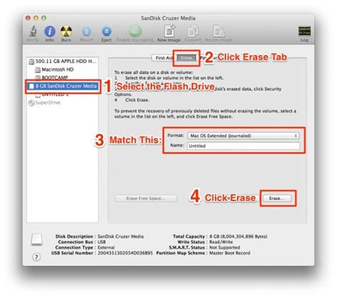 format fat32 high sierra how to format usb drive in osx newhairstylesformen2014 com