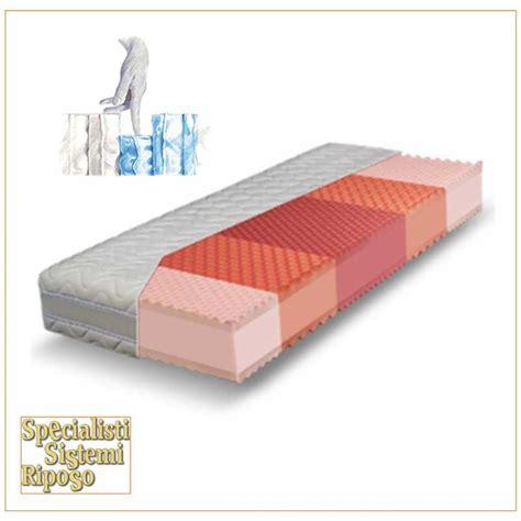 materasso memory rigido materasso molle indipendenti rigido singolo specialisti
