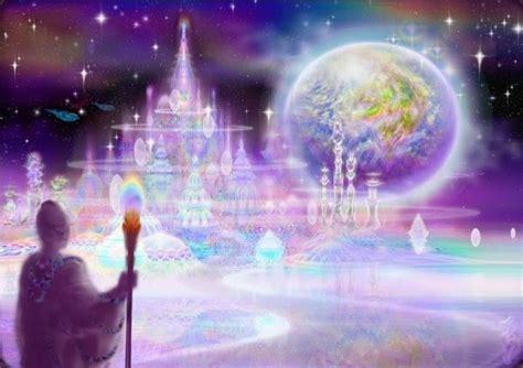 tarot gratis espiritual channeling acceso a planos superiores de existencia
