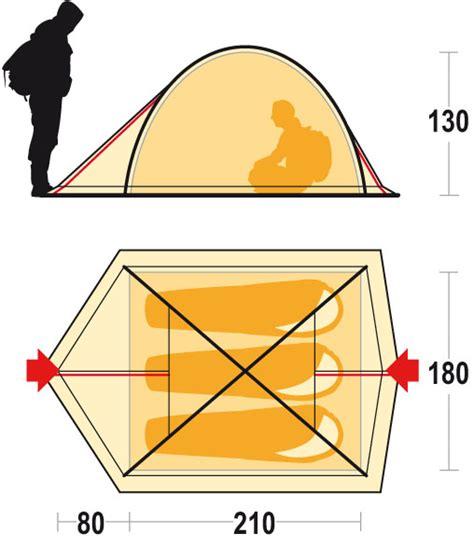 tenda kalahari 3 tenda ferrino kalahari 3 best outdoor prodotti outdoor