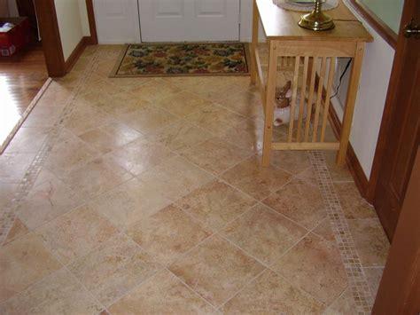 foyer tile ideas tiled foyer designs foyer picture picture tiled foyer
