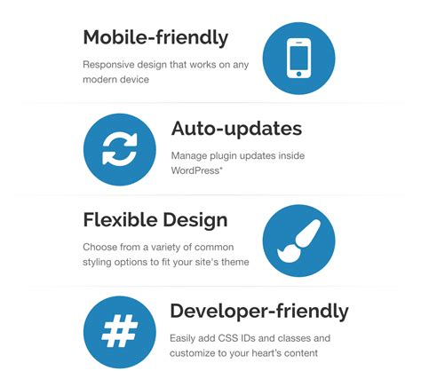 avada theme changelog element bundle add on for avada v5 fusion builder by