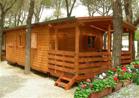 verande in legno per roulotte mobili per veranda roulotte design casa creativa e