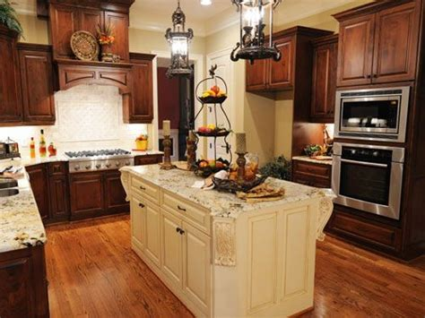 kitchen islands atlanta 1000 images about interior house interior home southland custom homes ga on