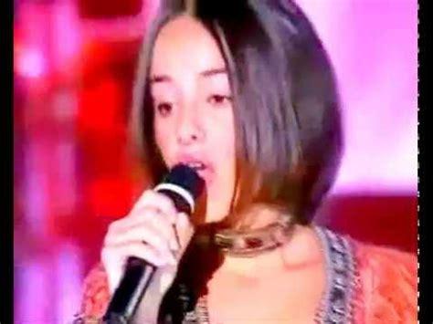 alizee moi lyrics alizee moi lyrics auch festivalbar