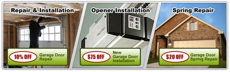 Garage Door Repair Kirkland by Garage Door Repair Kirkland Wa A1 Garage Door Call 24 7