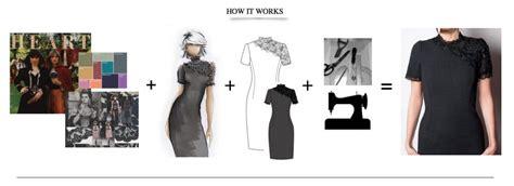 fashion design freelance freelance fashion designer services freelance fashion