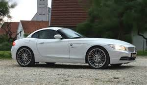 Bmw Z4 2010 Cars Showroom Bmw Z4 2010