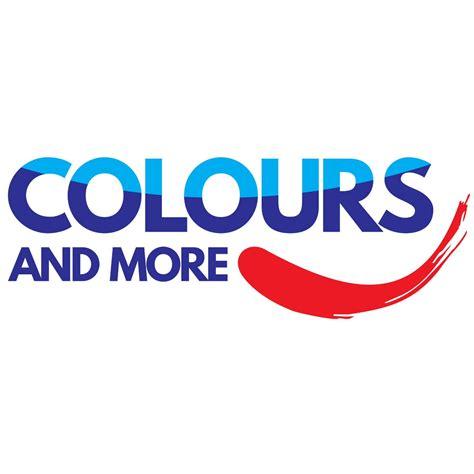 colours   home facebook