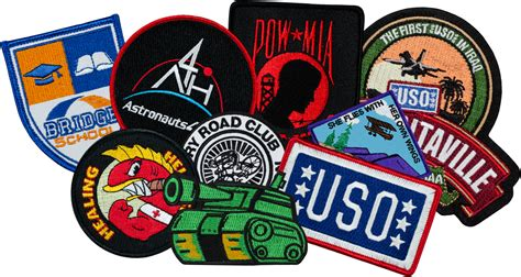 embroidery patches embroidered patches patchsuperstore