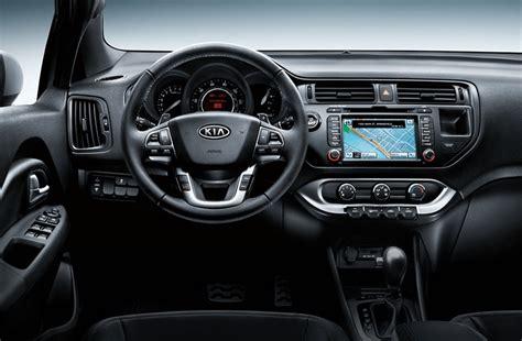 Kia Hatchback 2020 by 2020 Kia Hatchback Changes Release Date Specs