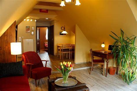 wohnung quedlinburg privat ferienwohnungen stobenstrasse ferienwohnung in