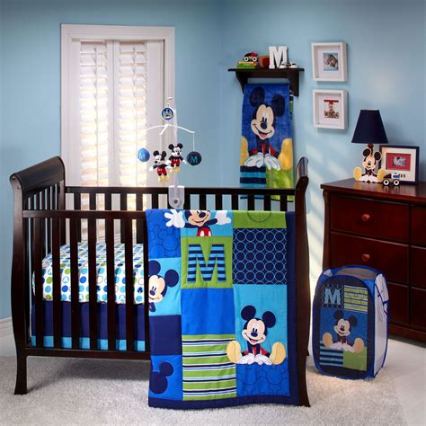 Affordable Crib Bedding Sets Affordable Baby Bedding Sets Jojo Floral Coral And Turquoise Baby Crib Bedding Set With