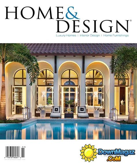 home design 2015 download home design southwest florida annual resource guide