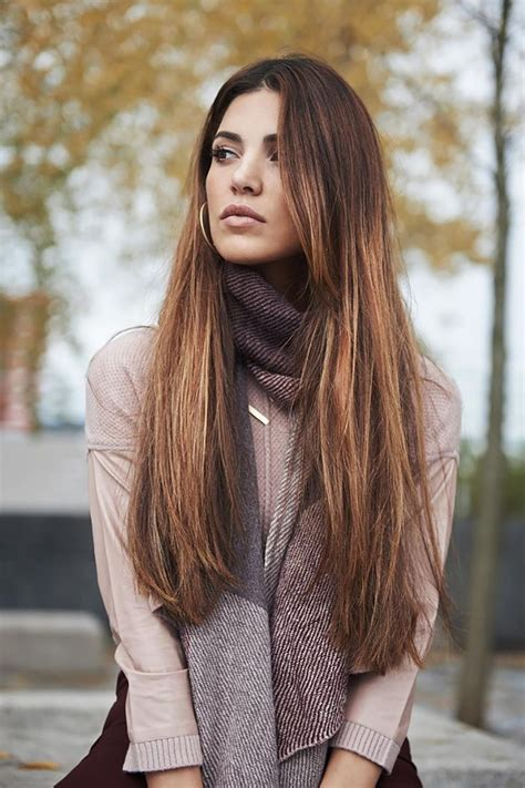 43627 Denim Style 212 best hair images on hairstyles hair and
