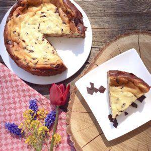 kreative kuchen rezepte rezepte kuchen glutenfreie rezepte kreative ideen