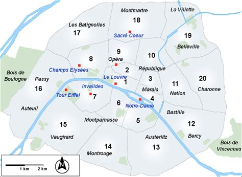 buy house in paris buying property in paris housing expatica france