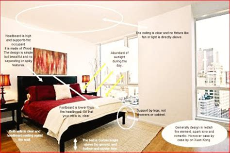 how to fung shway your bedroom feng shui your bedroom the ultimate feng shui bediology the feng shui trader