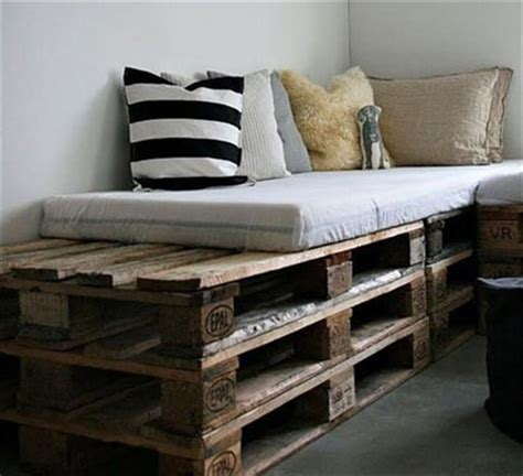 old couch ideas diy creative projects from old wooden pallets pallets