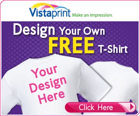 design your own free t shirt shopping farm and home