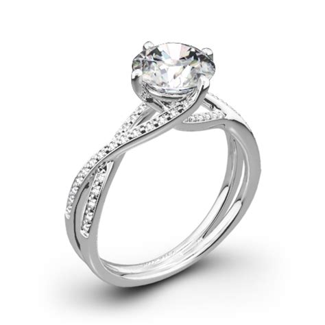simon g mr1394 fabled engagement ring 3437