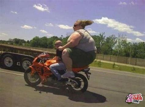 imagenes de personas gordas graciosas fotos graciosas de gordas im 225 genes graciosas y divertidas