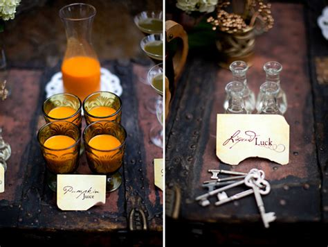 Photos Of Harry Potter Themed Harry Potter Themed Wedding Missmyrvold