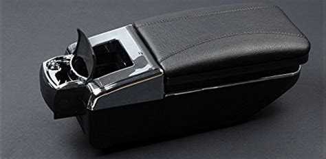 Karpet Karet Crv Turbo 10 aksesoris honda br v terbaik eksterior interior
