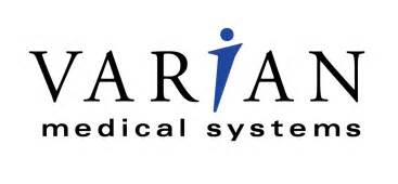 Proton Therapy Insurance Coverage Varian Systems Launches Proton Therapy