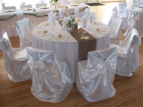 Recent Wedding Photos by Believe Designs Recent Wedding Photo Gallery