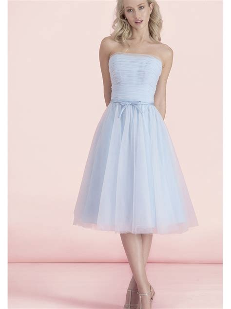 Bridesmaid Dresses by Kelsey Bridesmaid Dress 12523 Is Available At Krystle