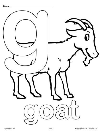 Lowercase G Coloring Page by Best 25 Letter G Ideas On Letter G Crafts