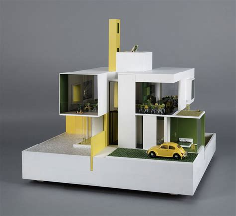 make a dolls house a doll s house top designers architects make 220 ber hip doll houses for charity