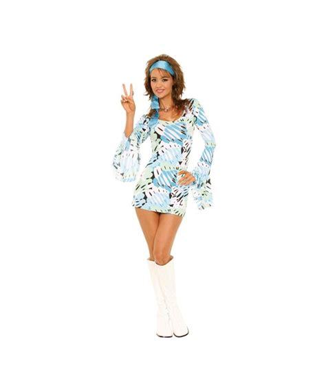 sexy retro costumes adult halloween 70s costume sex retro groove costume adult halloween costumes