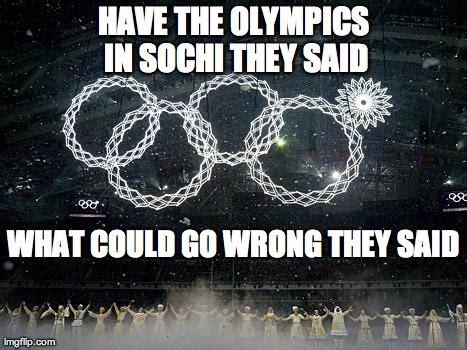 Sochi Meme - image tagged in sochi funny olympics imgflip