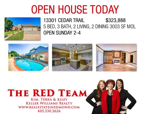 open house today the red team blog