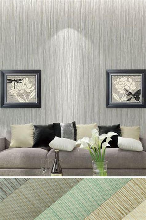 Harga Wallpaper Merk Wall harga wallpaper jade terbaru wallpaper korea jb gorden