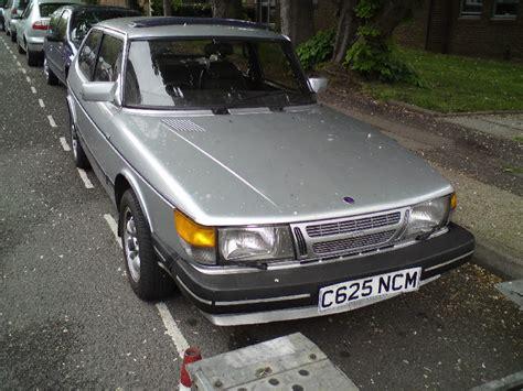 how things work cars 1985 saab 900 spare parts catalogs saab doctor saab 900 tjugofem 1985 for sale