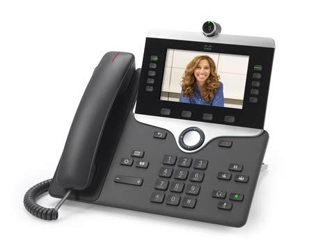Home Design Center Phone Calls cisco ip phone 8845 with high quality desktop hd video