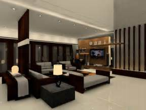 Interior Deisgn by Home Design Interior Decor Home Furniture