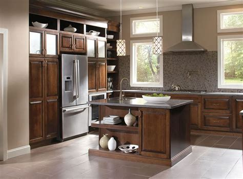 seven clarifications on lowes kitchen cabinets design ideas 11 best traditional kitchens diamond at lowe s images on