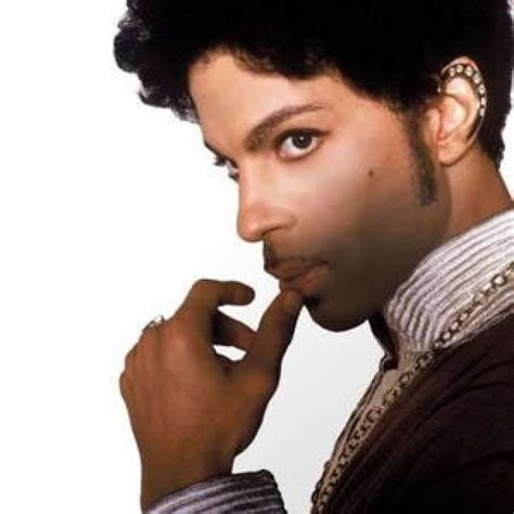 biography prince prince singer biography image search results