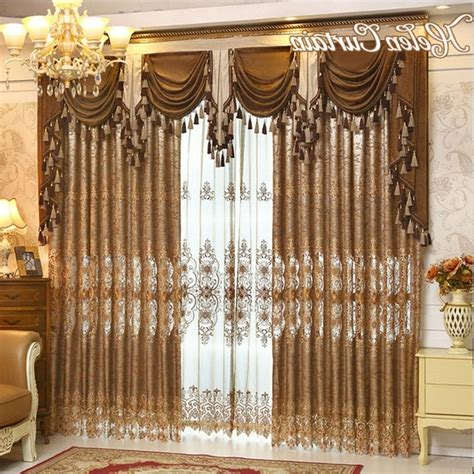 luxury curtains for living room luxury curtains for living room peenmedia com