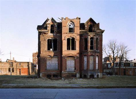brush park detroit historic mansions elite