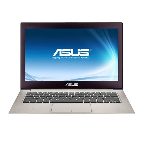Laptop Asus Update update area asus laptop reviews asus zenbook prime ux31a