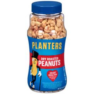 planters nuts only 1 74 at target with new cartwheel